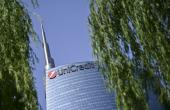 UniCredit Climbs Back Into Profit