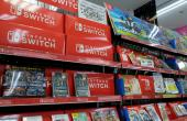 Nintendo's Switch Faces French Claim Of 'Planned Obsolescence'