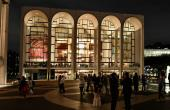 Met Opera Cancels Entire 2020-21 Season Over Coronavirus