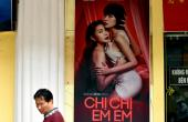 'I Don't Let Fear Hold Me Back': Vietnam Filmmakers Challenge Censors