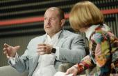 Airbnb Partners With Ex-Apple Design Star Jony Ive