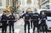 France Seeks To Uncover Nice Attacker's Links
