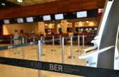 Berlin's Much Delayed New Airport Welcomes First Flights