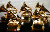 Grammy Awards Postponed Until March Over Covid-19