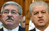 Hefty Prison Terms Upheld For 2 Algeria Ex-PMs: Judicial Source
